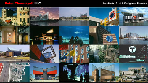 peterchermayeff.com architect