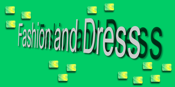 Fashion and Dress NY