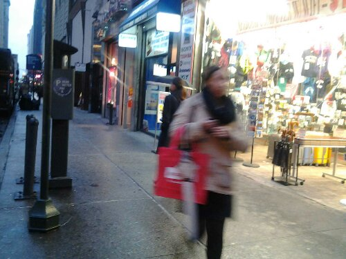 Rian New York NY public domain picture photo