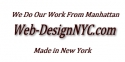 web-designer